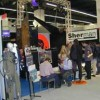 SHERMAN_STANDMesse2002k