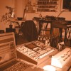 studio_wissing